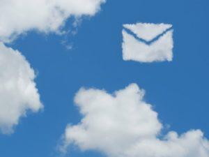 お礼に対する返事のメールはするべき?件名や長引かせない言い回し