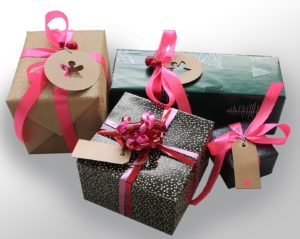 高齢者が喜ぶプレゼントは?手作りできるオススメのギフトはこれ!