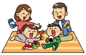 そうめんをお弁当にする時の食中毒や麺くっつき対策のポイント!