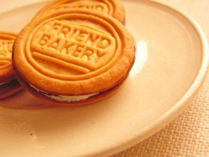 市販のクッキーを手作りだと嘘をついてもバレない方法