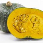 かぼちゃは腐るとどうなる?食べられるかどうかの判断はどこで決まる?