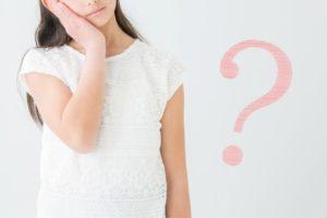 柔軟剤は手洗いの場合にどのタイミングで入れるのがベスト?
