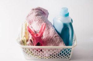 柔軟剤の捨て方はどうすればいい?洗濯以外に使える方法もご紹介!