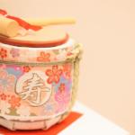 結婚式での鏡開きで日本酒が飲めない人への配慮はどうすればいい?