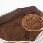 ココアの粉が溶けない…ダマになる原因と綺麗に溶かす方法
