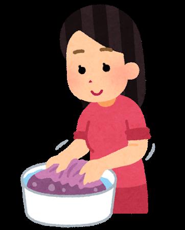 ブラジャーの手洗いが面倒くさい…習慣づけるための少しの工夫