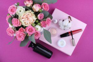 練り香水の正しい付け方!全身からほのかにいい香りを漂わせる方法