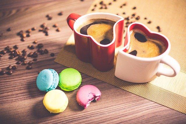 取れない茶渋に効果的!メラミンスポンジなしでマグカップや湯呑を綺麗にする方法