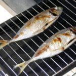 魚の焼き加減がわからない…ちゃんと焼けたか見極めるポイントはココ