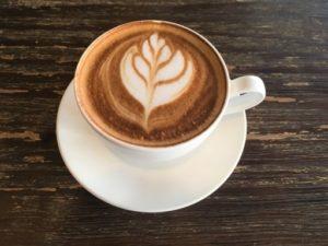 カフェオレ、カフェラテ、カフェモカの違いはどこにある?甘さのレベルはどう違う?
