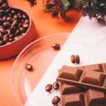 製菓用チョコレートと板チョコの違いは何?
